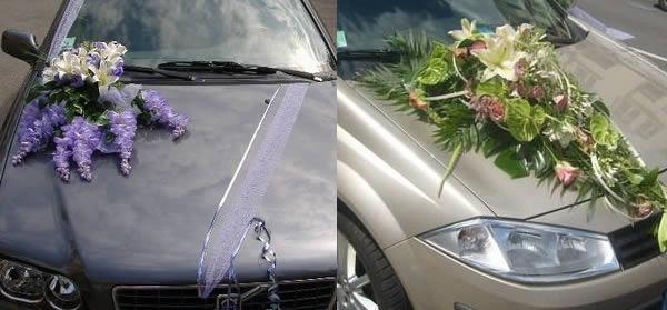 ventouse-fleurs-voiture-mariage