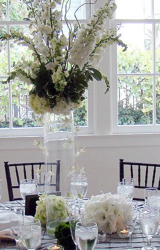 decoration-table-vert-blanc-flickr-godutchbaby