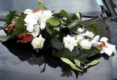 deco-voiture-mariage-sophie-01