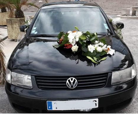 deco-voiture-mariage-sophie-02