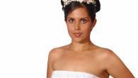 La coiffure est tout aussi important que votre robe et votre maquillage, le tout forme un ensemble homogène et parfait. Pour vous aider NetEnviesdeMariage.com vous donne des idées et […]