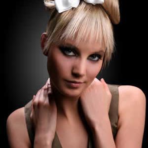 Edito :Festival de tendances et de couleurs chez J.Bogatti salon de Haute coiffure, dont le chignon de la mariée n'a plus de secret pour ces équipes de coiffeurs, chignonneurs, […]