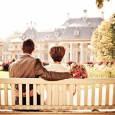 Mariage - NetEnviesdeMariage.com : Le site pour préparer votre mariage de A à Z