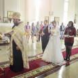 C'est en fonction de votre confession que vous choisirez probablement la cérémonie religieuse. La plupart des religions exigent des futurs mariés une préparation spirituelle à la cérémonie sous forme d'entretiens […]