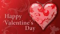 La Saint-Valentin est la fête des amoureux, mais qu'en était-il pour nos ancêtres ? Depuis quand dure cette tradition ? Qui l'a instaurée ? Les origines de cette fêtes commenceraient […]