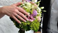 Du bouquet de la mariée à la boutonnière du grand-père du mariée, les invités se couvrent de fleurs … Généralités Pour éviter toutes surprises, prévoyez à l'avance la disponibilité de […]