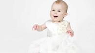La demoiselle d'honneur fait partie du cortège des enfants d'honneur, si c'est une enfant. Si c'est une adulte son rôle reste le même. Personne importante le jour du mariage, NetEnviesdeMariage […]