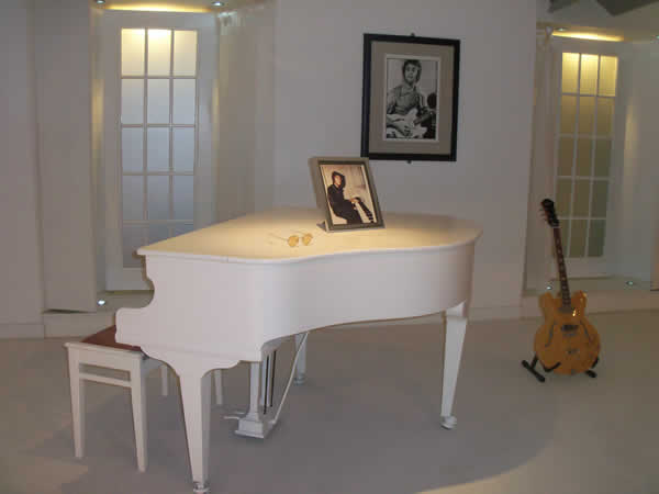 la messe du mariage catholique chants et musique netenviesdemariage. Black Bedroom Furniture Sets. Home Design Ideas