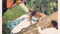 Tous les photographes vous diront qu'un mariage sans souvenirs n'est pas un mariage. Outre venter leurs services, ils n'ont pas tort. Les albums photos de votre mariage sont la garantie […]