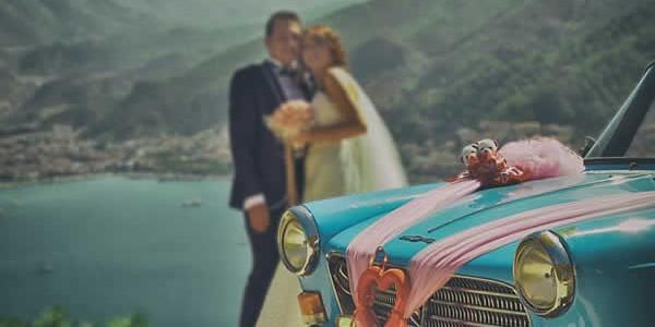 L'arrivée sur le lieu de la cérémonieen voiture de la mariée ou des mariés est attendue par tous les invités que ce soit la famille, les amis comme les connaissances, […]
