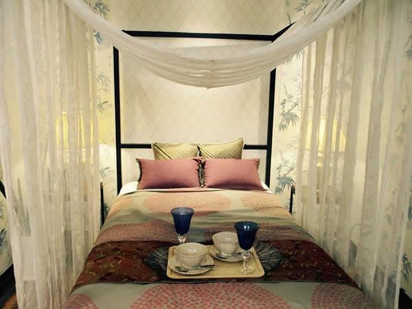 th me de mariage bleu marine argent et blanc netenviesdemariage. Black Bedroom Furniture Sets. Home Design Ideas