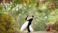 Selon le pays, la culture, le mariage ou les relations «hommes» / «femmes» n'ont pas les mêmes terminologies partout. Nous avons tenté de vous faire un petit tour rapide de […]