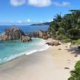 Les Seychelles, une des destinations les plus prisées pour les voyages de noces. Entre le bleu de l'eau, le sable blanc, les palmiers et le soleil, c'est l'endroit rêvé pour […]