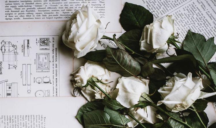 le dossier du mariage, quels papiers à gérer ?